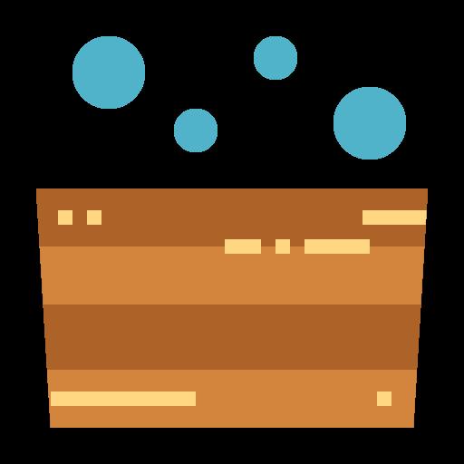 Bagno di Vapore